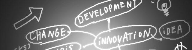 インシデント管理&ITサービス管理ツールの紹介